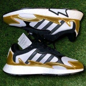 Adidas Boost TRESC RUN Men's Size 10.5
